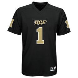 Boys' University of Central Florida Player #1 Performance T-shirt