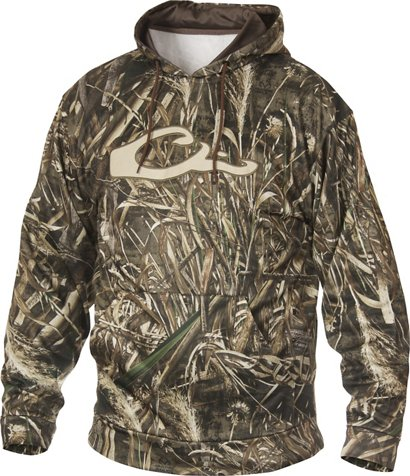 Image result for Drake Waterfowl Men's Performance Hoodie