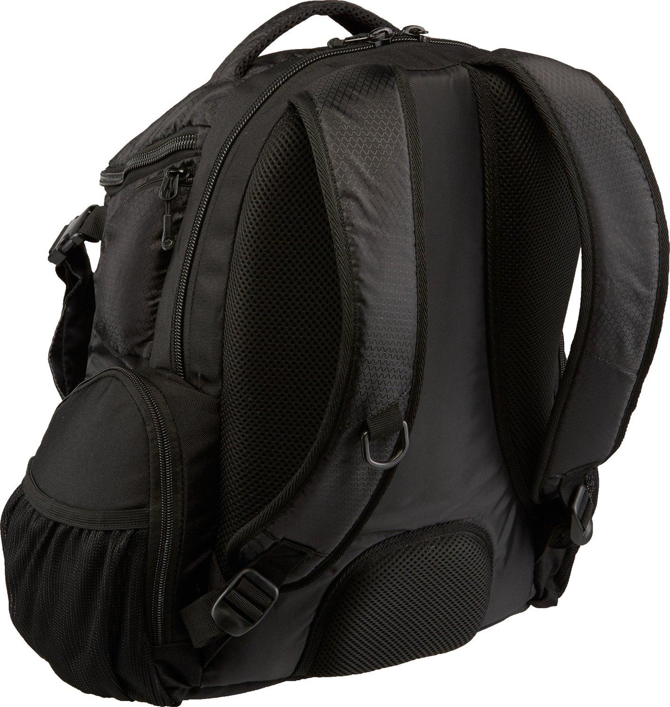 Magellan Outdoors Bonner Backpack - view number 1