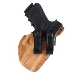 Royal Guard 1911 Inside-the-Waistband Holster
