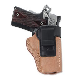 Scout Beretta 92/96 and Taurus 92/99/100/101 Inside-the-Waistband Holster
