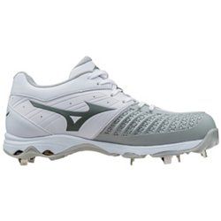 Women's Mizuno Shoes