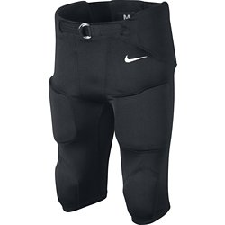 Boys' Recruit Integrated 2.0 Football Pant