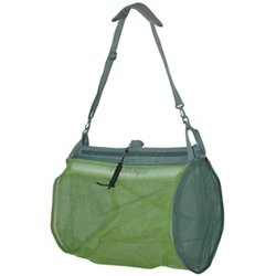 15 Gallon Fish Net Bag