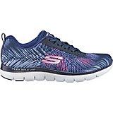 9433174a82 Women's Flex Appeal 2.0 Tropical Training Shoes