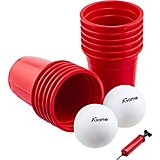 Superior™ Life-Size Party Pong Set