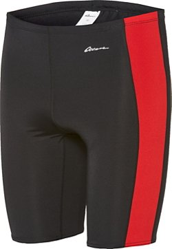 Mens Jammers