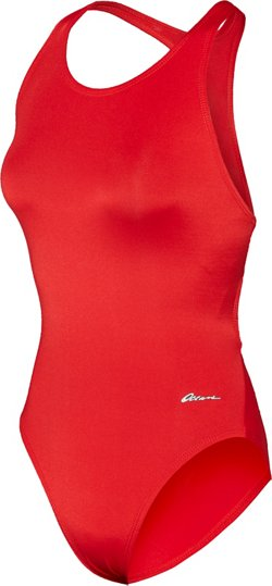 Dolfin Women's Ocean Performance Back 1-Piece Swimsuit