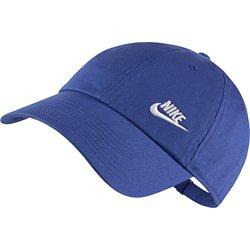 Nike Women's Twill H86 Cap