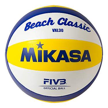 Mikasa Varsity Series Beach Classic Volleyball