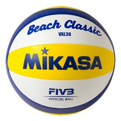 Varsity Series Beach Classic Volleyball