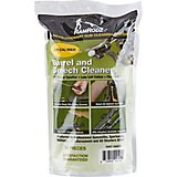 RamRodz .50 Caliber Barrel and Breech Cleaners 75-Pack