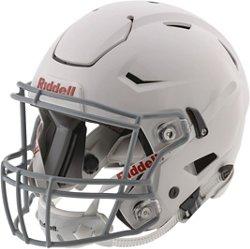 Youth Speedflex Football Helmet
