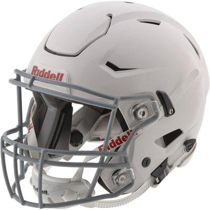 94fe5af03c7 Riddell Youth SpeedFlex Football Helmet | Academy