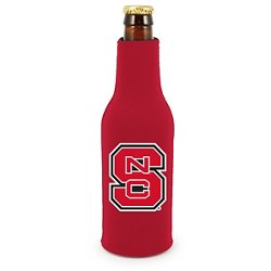 Kolder North Carolina State University Bottle Suit