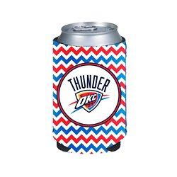 Kolder Oklahoma City Thunder Kolder Kaddy™ 12 oz. Can Insulator