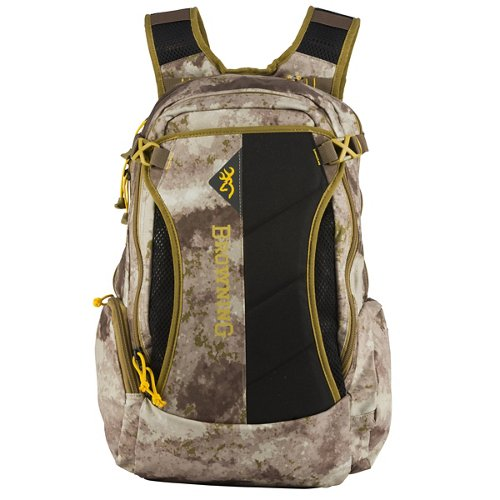 Browning Buck1700 A-TACS Day Pack