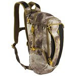 Browning Buck1700 A-TACS Day Pack - view number 1