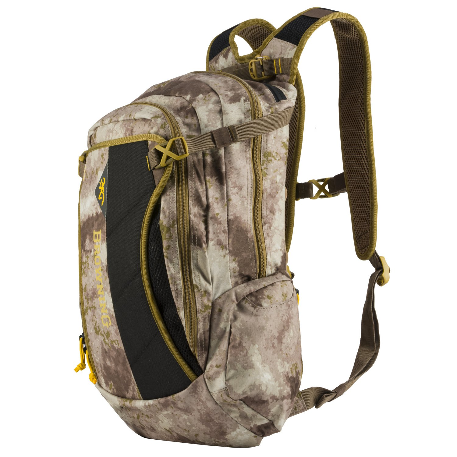 Browning Buck1700 A-TACS Day Pack - view number 6