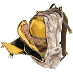 Browning Buck1700 A-TACS Day Pack - view number 4