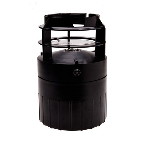Moultrie Econo Plus Deer Feeder Kit