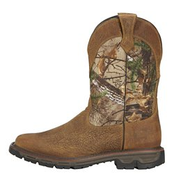 Ariat Outdoors