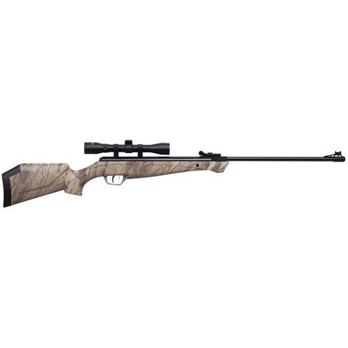 Crosman Stealth Shot™ .177 Caliber Air Rifle
