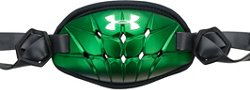Under Armour Adults' Gameday Armour Pro Chin Strap