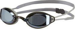 Speedo Adults' Air Seal XR Mirrored Swim Goggles