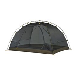 Slumberjack Daybreak Freestanding 4 Person Dome Tent