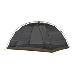 Slumberjack Daybreak Freestanding 6 Person Dome Tent