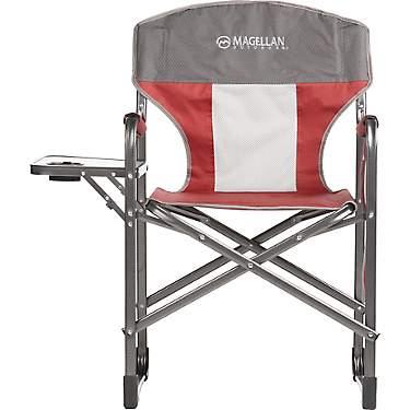 Foldable Chairs Folding Chairs Folding Chair