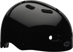 Bell Youth Psycho™ Multisport Helmet