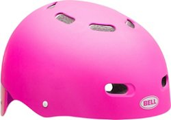 Bell Girls' Bike Candy™ Multisport Helmet