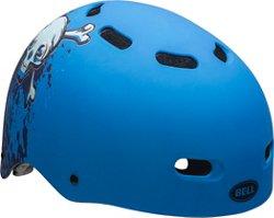 Bell Kids' Maniac™ Multisport Helmet