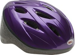 Bell Youth Edge™ Bicycle Helmet