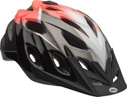 Bell Adults' Knack™ Bicycle Helmet