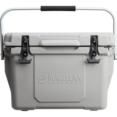 Magellan Outdoors Ice Box 25