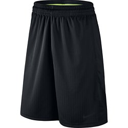 Men's Layup Short 2.0