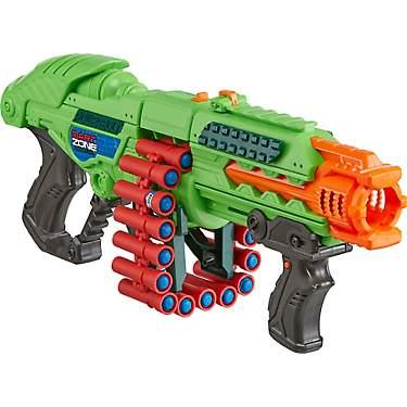 Shooting Toys | Academy
