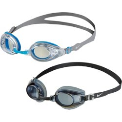 Adults' Hydroblast/Progressor Goggles Set