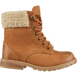 Toddler Girls' Sabine Casual Boots