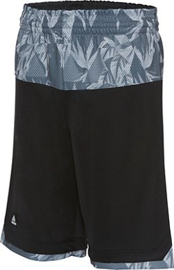 adidas Men's Urban Jungle Basketball Short