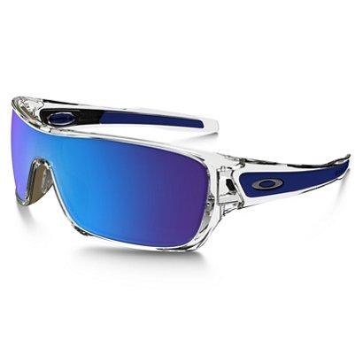 ffde4891e4f5d ... Oakley Turbine Rotor Sunglasses. Men s Sunglasses. Hover Click to  enlarge