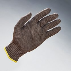 Game Winner® Cut-Resistant Glove