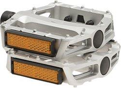 Bell Kicks 650 Universal MTB Pedal