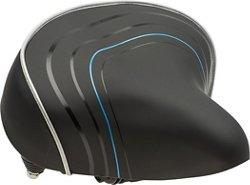 Bell Comfort Cruiser Bike Seat