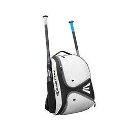 EASTON Sport Utility 2.0 E210BP Backpack