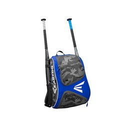 EASTON Sport Utility 2.0 E110BP Backpack