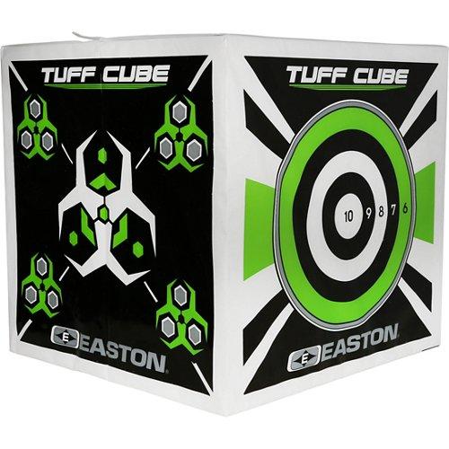 EASTON® Tuff Cube Archery Target